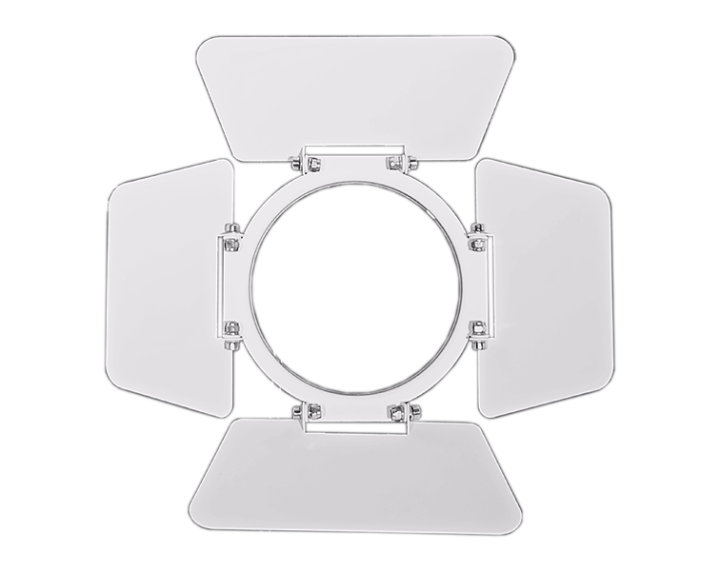 Шторка экранирующая-90