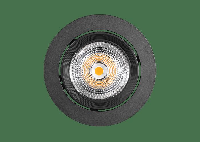 АЛИ (DL 001)