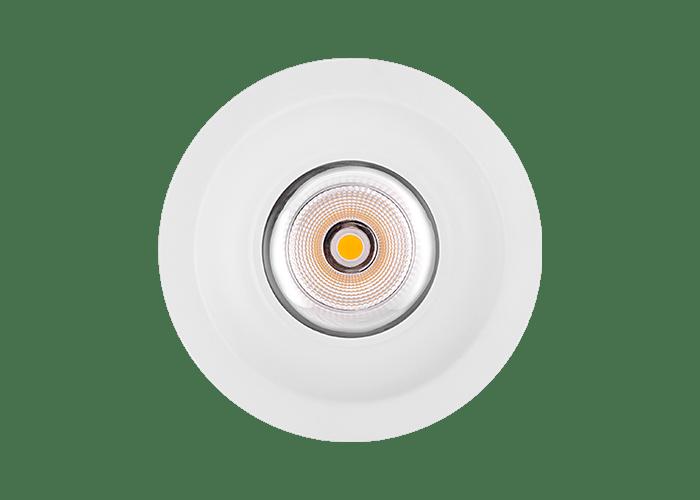 ЛЕОН 220 (DL 010)