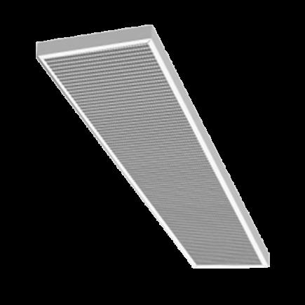 PL 022 36 Вт