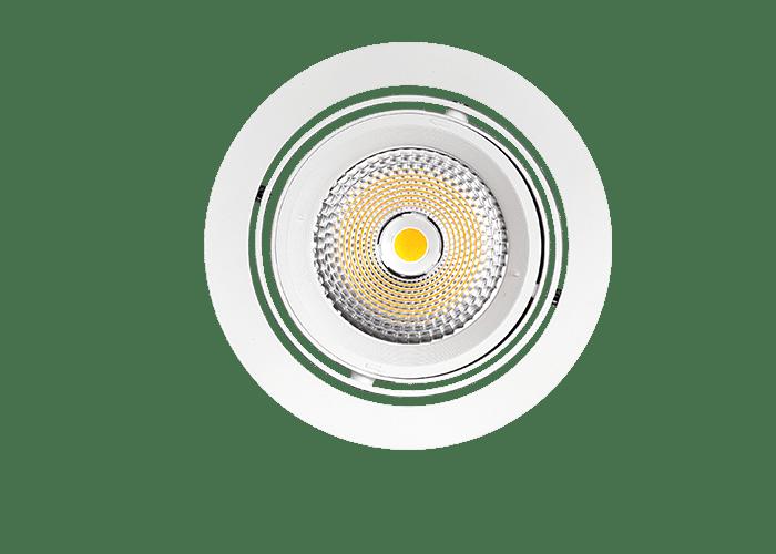 СТАРК (DL 004)