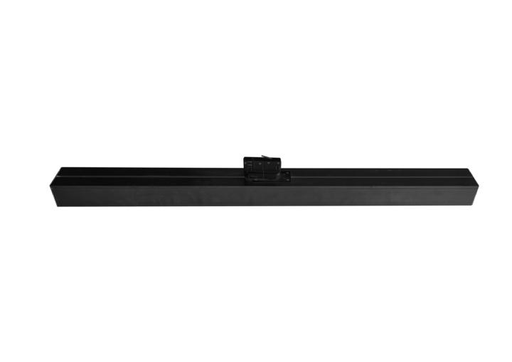 Demix Lens (TL 062.3)
