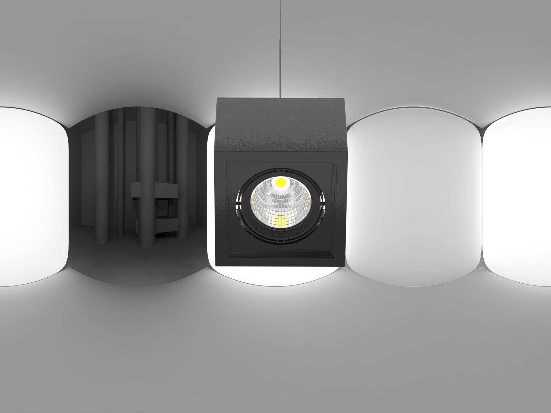 КУБ (SL 002x1)