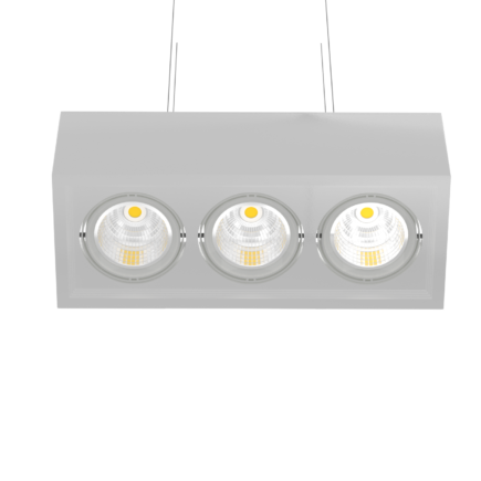КУБ (SL 002х3)