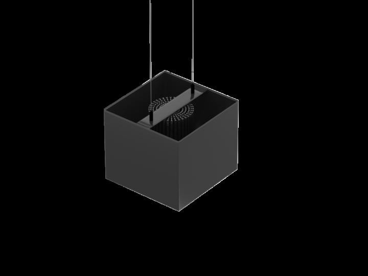 КУБ (SL 002х1)