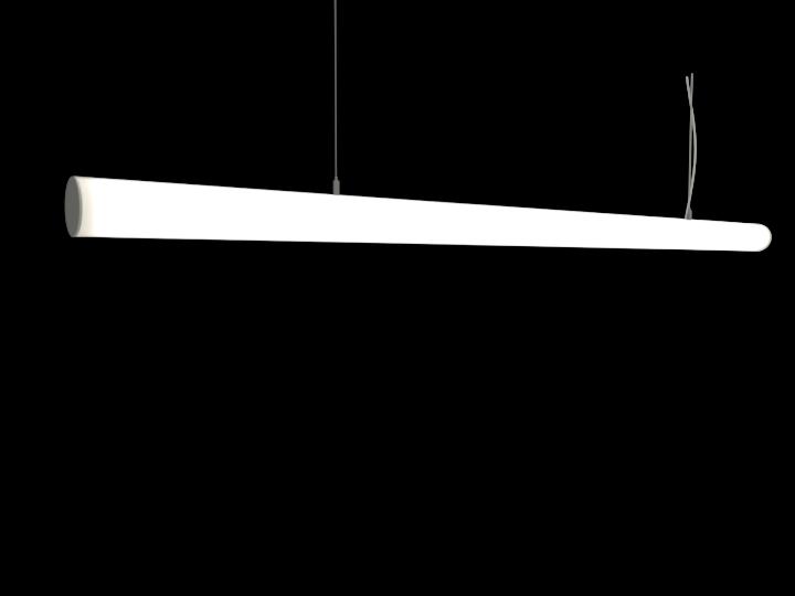 ТУБ (SL 085.5)