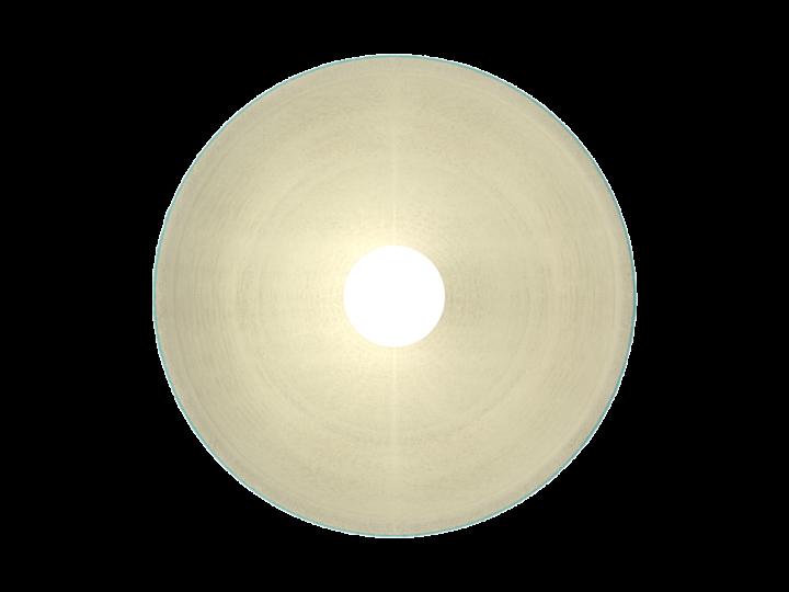 ПЛАФОН (SL 081.1)